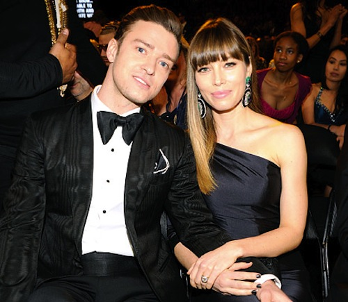 biel dating site Jessica biel and justin timberlake got hitched their nuptials inspired us to take a long look back at their relationship, which hasn't always been so happy.
