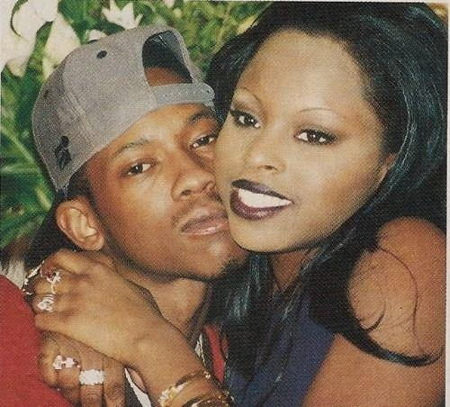 Her source the top 25 hip hop couples of all time the source page