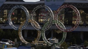 2olympics-sochi-boycott-outrage.si