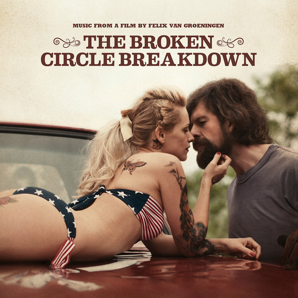 The Broken Circle Breakdown Screening