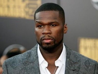 50 cent funeral e1393007676155