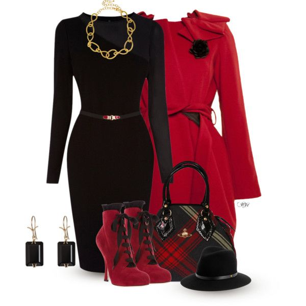 Her Source The Hottest V Day Outfits The Source