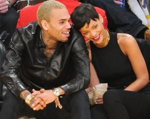 600 Chris Brown Rihanna 013013 jpg 144202