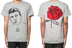 Ali-Rose (1)
