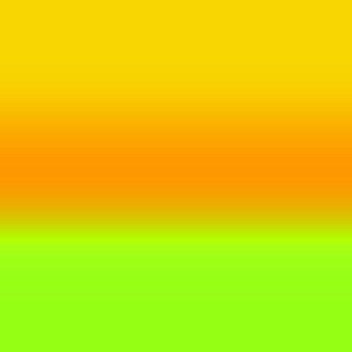 Asher Roth Tangerine