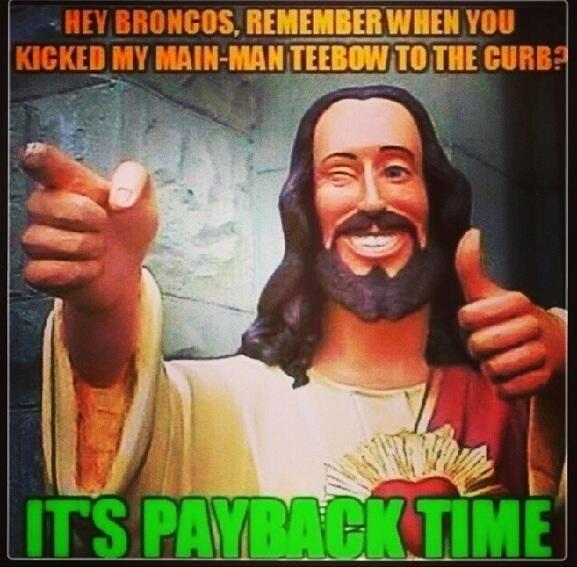 Broncos meme 1