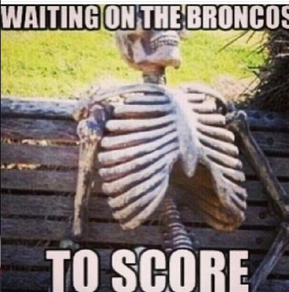 Broncos meme 2