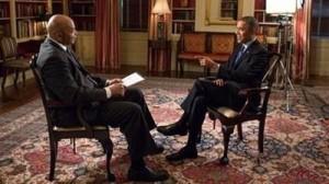 Charles Barkley x Barack Obama