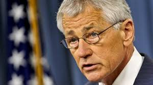 Budget Cuts, Hagel, Chuck, Defense Secretary, US Military, American Armed Services