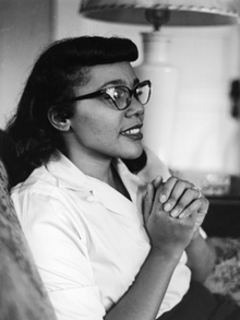 Coretta_Scott_King_1958