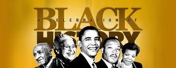 black history month, heatmakerz