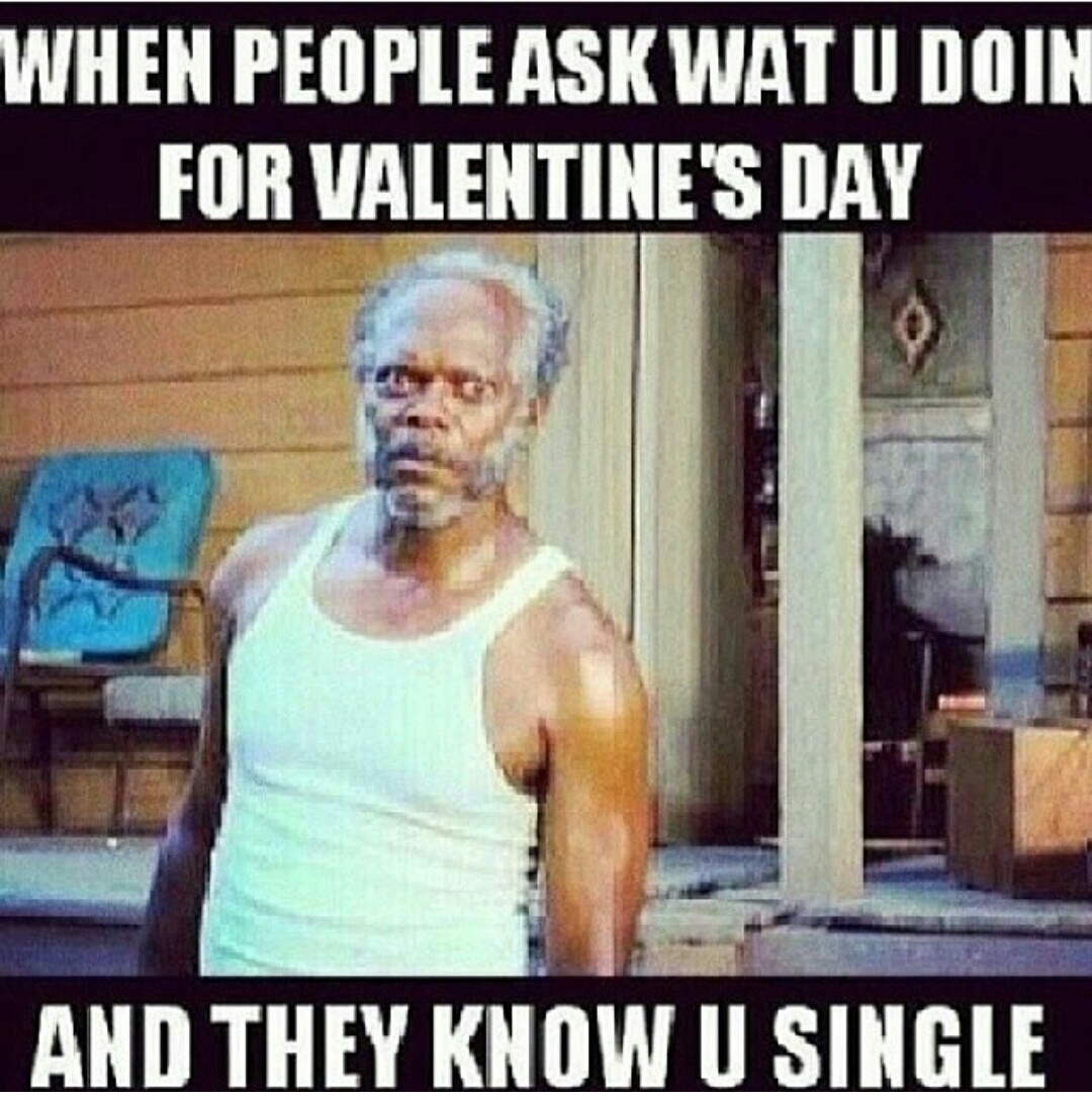 happy valentines day homeless memes - Top 10 Best Valentine s Day Memes Page 6 of 10 The Source