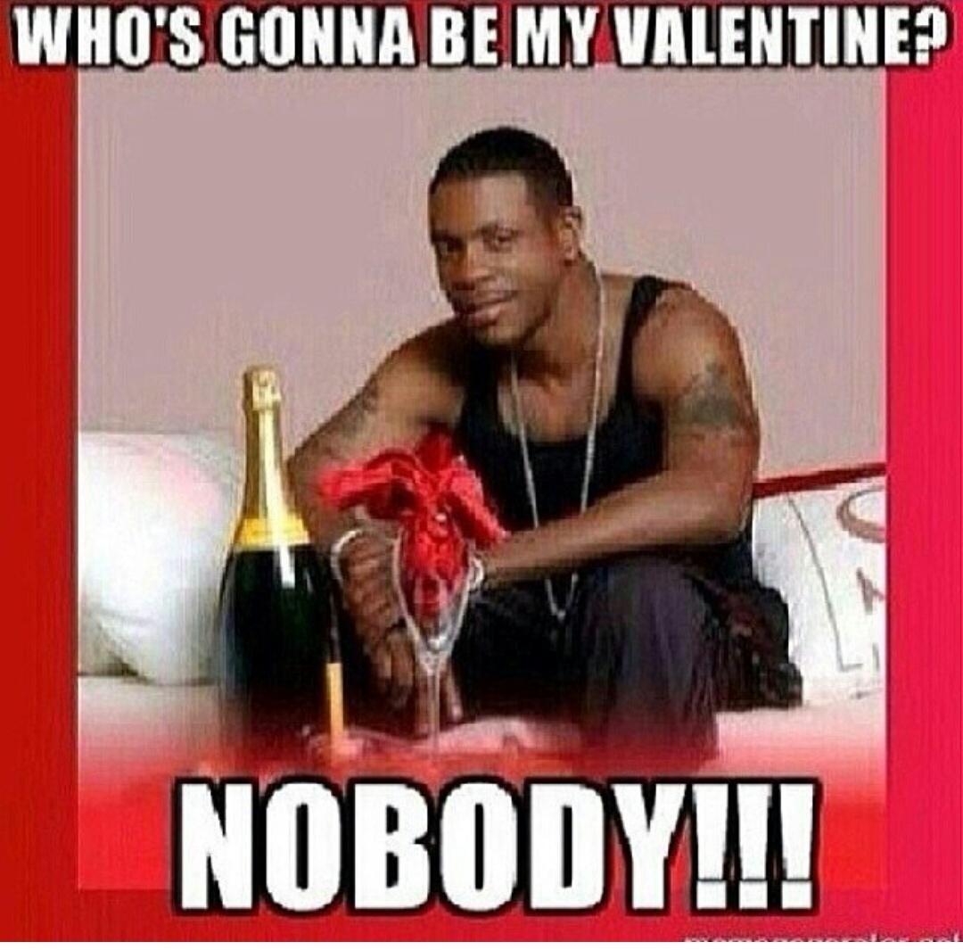 Top 10 Best Valentineu0027s Day Memes