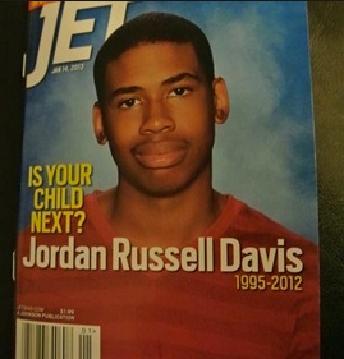JordanDavis2