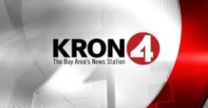 Bay Area, KRON 4, News, Oakland, San Francisco