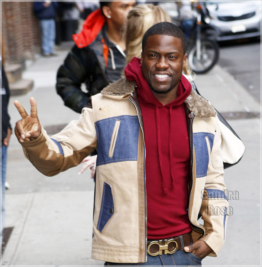 let me explain, Kevin Hart, NBA, All-Star Weekend,seriously funny