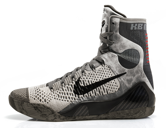 separation shoes af18e 510bf New Nike Kobe 9 Elite Colorways to Release in March - Page 4 of 4 ...