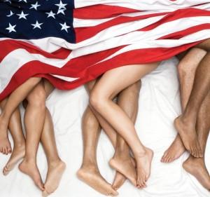 sex, america, longest, shortest, states