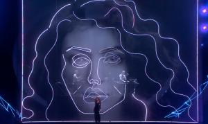 Lorde x Disclosure