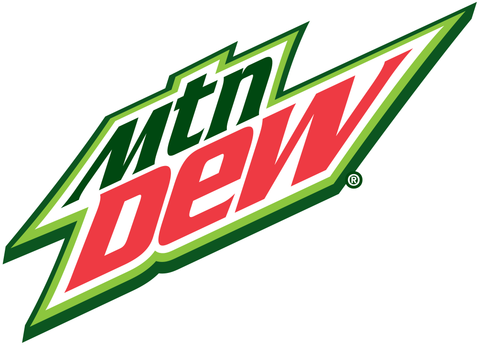 Dierks, Mountain Dew, Partnership new, Marketing