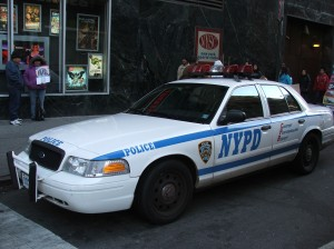 NYPD_Police_car_3278