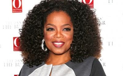Oprah,MLK,Movie, Chicago, Biopic