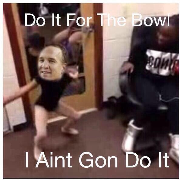 Peyton meme 1