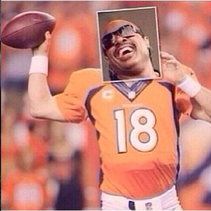 Peyton meme 2
