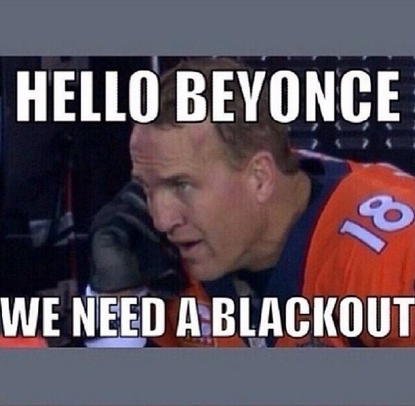 Peyton meme 5