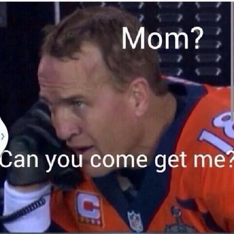 Peyton meme 6