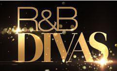 R&B Divas-The Source