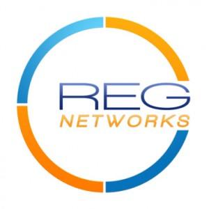 REG_NET