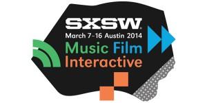 sxsw2014, musicfestival, film festival, interactive festival, technology, austin, texas,