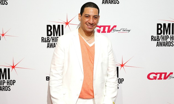The Life & Times Of Kid Capri | The Source