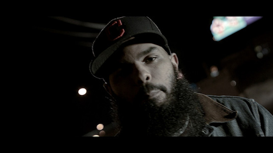 Stalley Midwest Blues