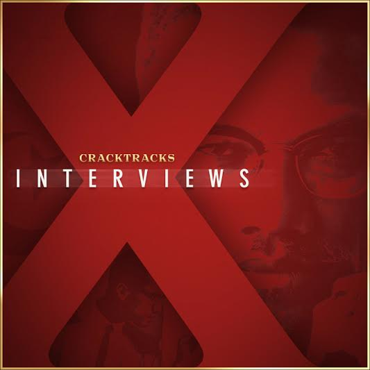 malcolm x, the x interviews, the source,