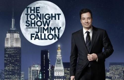 Tonight Show Jimmy Fallon Poster Crop 620x400 e13927358194221