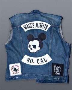 Walts Misfits