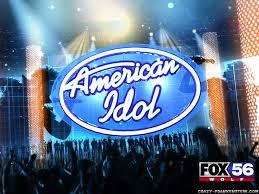 nbc, american idol