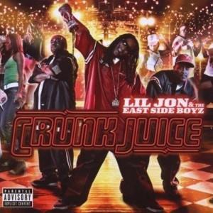 Lil Jon and The Eastside Boyz-The Source