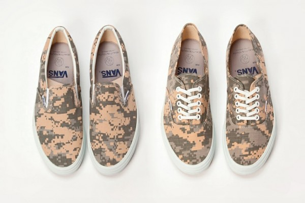 beauty-youth-united-arrows-x-vans-2014-spring-summer-digi-camo-pack-1