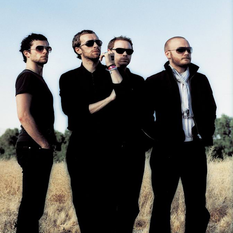 coldplay 800px 801