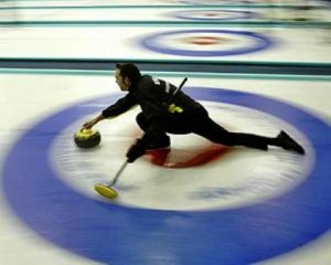 curling_image_1