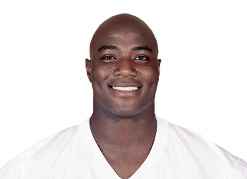 Demarcus ware, Cowboys, free agent, jerry jones
