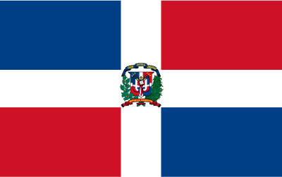 Dominican Republic-The Source