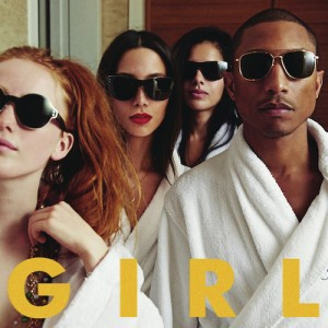 girl cover