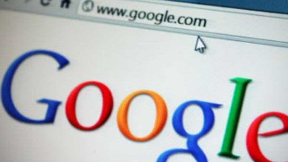 google, technology, future, robots