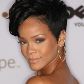hairstyle-for-black-women-2014-290x290