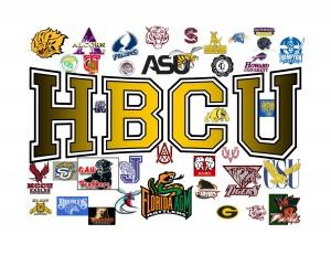 School Daze: HBCU Logo-The Source