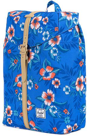 herschel supply, backpack, karmaloop, streetstyle, fashion, streetwear, travel backpack,